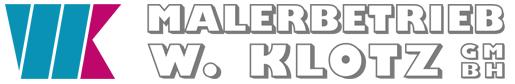 Wolfgang Klotz GmbH